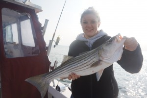 Beautiful young lady and 